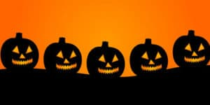 Ensure there are no ghasty ghouls in your supply chain