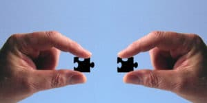 How can you close the divide between planning & scheduling