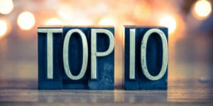 10 supply chain practices you should be carrying out