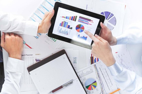 Solution_Sales_Planning_Budgeting-570x380