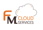 logo-CloudServices_rvb150