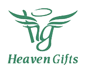 heaven-gifts