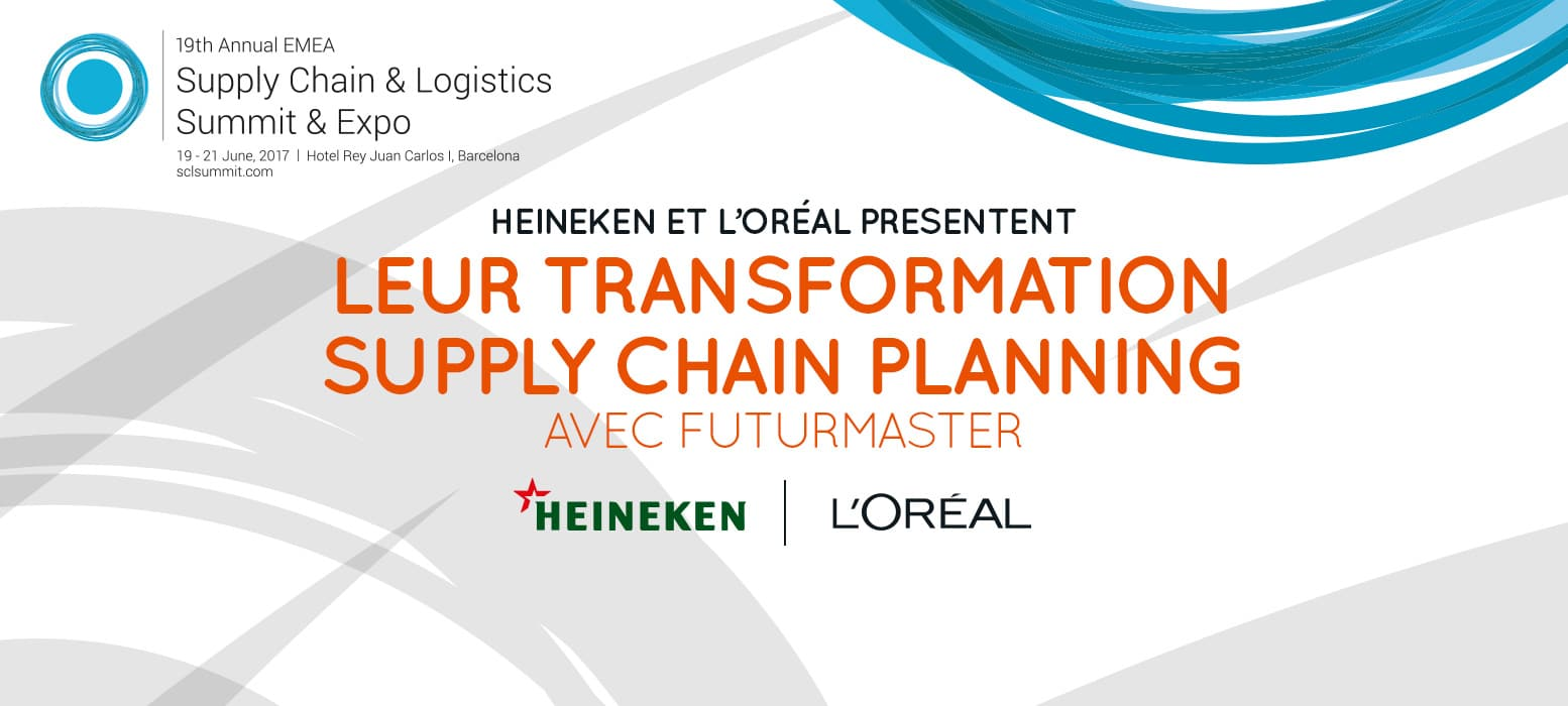 09062017FuturMaster-SCL-Website-Banner-French