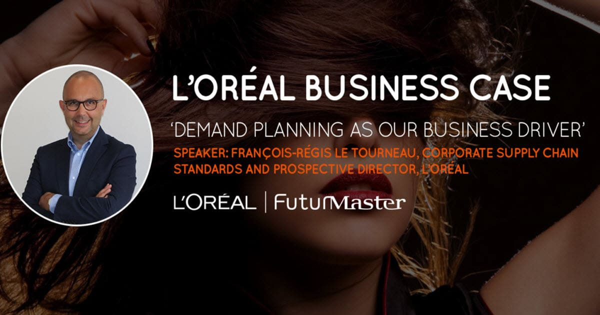 l oreal south africa facebook   4k wallpapers