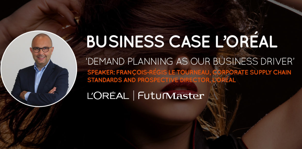 L'OREAL-Business-Case-Website-Banner-French