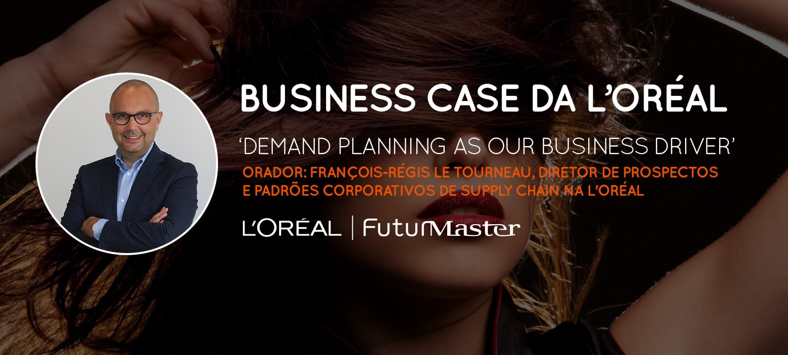 L'OREAL-Business-Case-Website-Banner-Portuguese