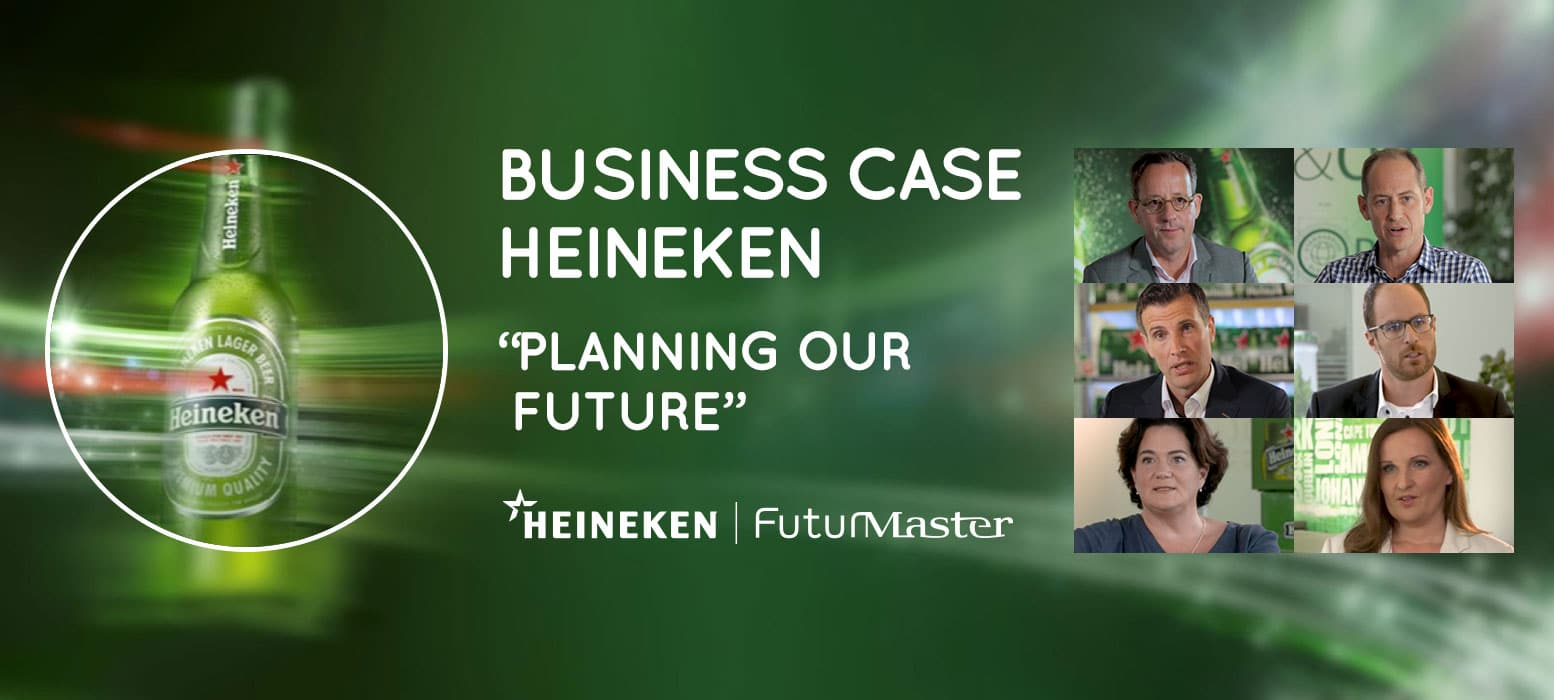 Heineken-Success-Stories-1554-700