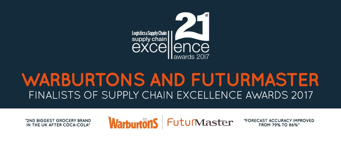 Supply-Chain-Excellence-Awards-2017-1170x578-English