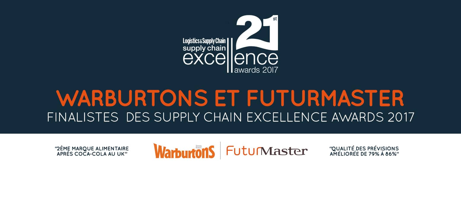 Supply-Chain-Excellence-Awards-2017-1554x700-French